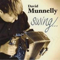 David Munnely
