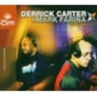 Derrick Carter &…