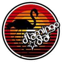 Flamingo Star
