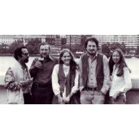 John Renbourn Group
