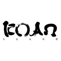 K.O.A.N Sound