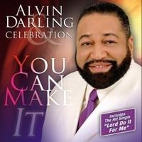 Alvin Darling &…