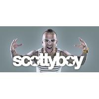 Scotty Boy