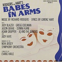 Babes In Arms (1989…