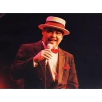 Marvin Santiago