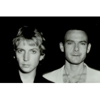 Andy Summers & Rober…