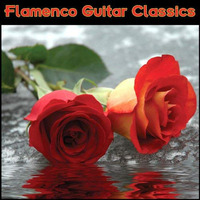 Flamenco Guitar Mast…