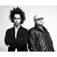 Louis Logic & J.…
