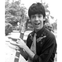 Mick Smiley