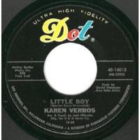 Karen Verros