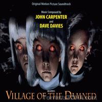 Village Of The Damne…