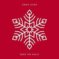 Annie Leigh