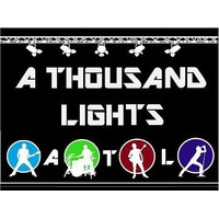 A Thousand Lights