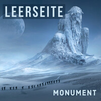 Leerseite