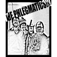 The Phlegmatics