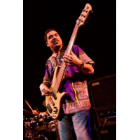 Oteil & The Peac…