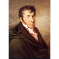 Johann Nepomuk Humme…