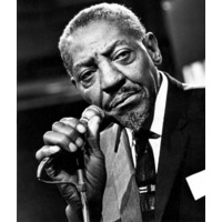Sonny Boy Williamson…