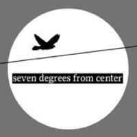 Seven Degrees From C…