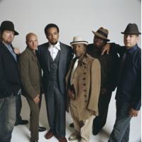 Ben Harper & The…