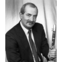Kenny Davern