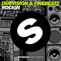 Dubvision And Firebe…