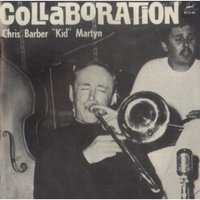 Chris Barber & B…