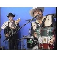 Tony Coronado Y Los…