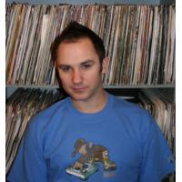DJ Trax
