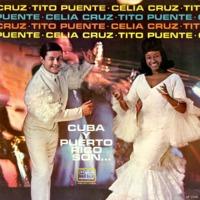 Celia Cruz & Tit…