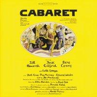 Cabaret (1998 Broadw…