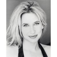 Debbie Loeb