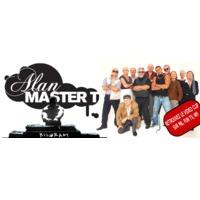 Alan Master T