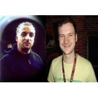 Mike Koglin vs. Jono…