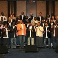 Arkansas Gospel Mass…
