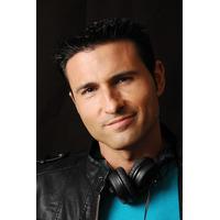 DJ Valdi