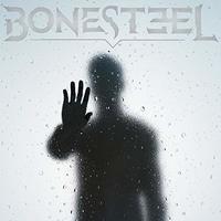Bonesteel