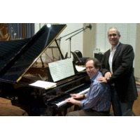Hans Zimmer and Jame…