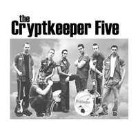 The Cryptkeeper Five